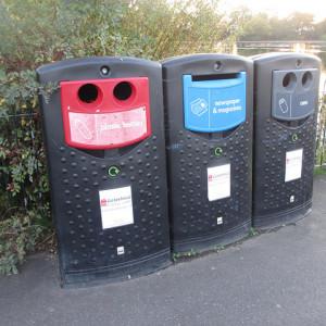 Jak segregować śmieci w domu i biurze?